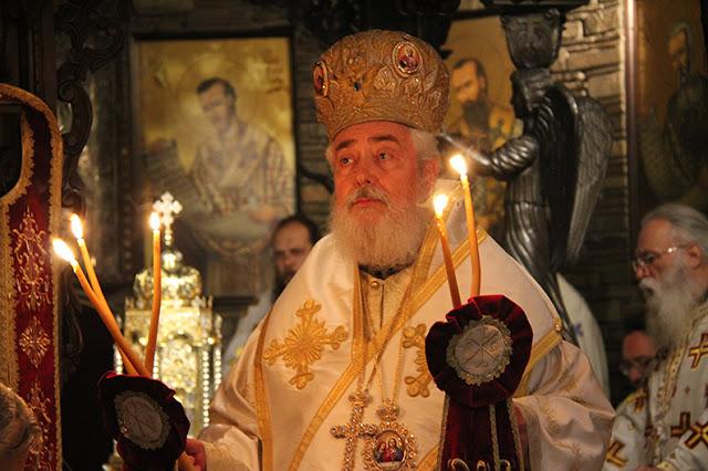 S.Augustine2016.2215