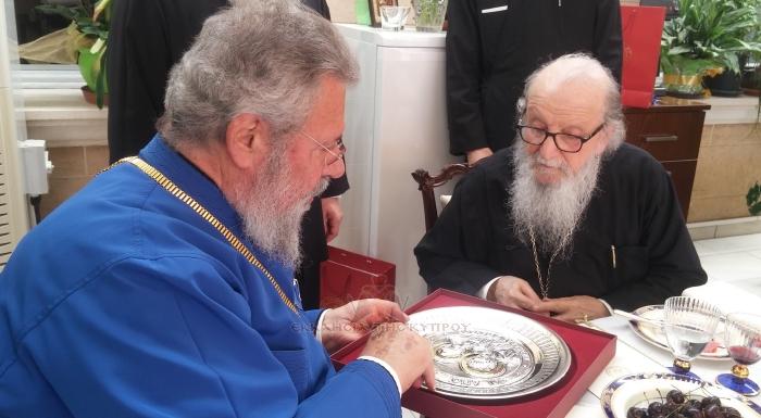 Ο-Αμερικής-Δημήτριος-στην-Ιερά-Αρχιεπισκοπή-Κύπρου-12.7.2016-7