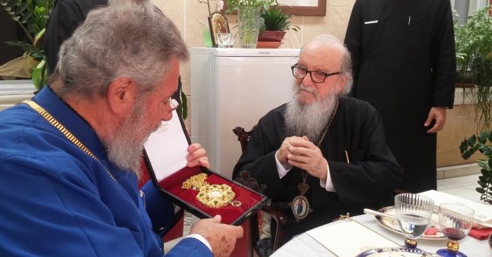 Ο-Αμερικής-Δημήτριος-στην-Ιερά-Αρχιεπισκοπή-Κύπρου-12.7.2016-8