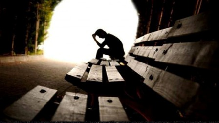 Αποτέλεσμα εικόνας για αμαρτια