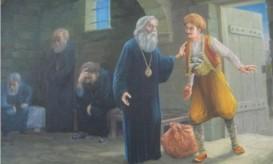 ιουλίου 1821