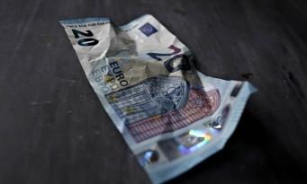 χαρτονόμισμα
