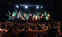 συναυλία