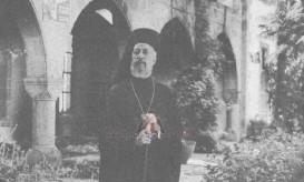 αρχιεπίσκοπος Μακάριος