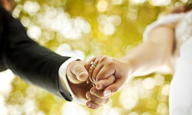 παντρευτούμε