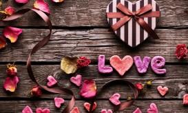 σ' αγαπώ