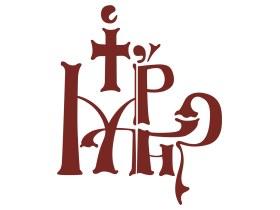mitropoli-logotypo-red