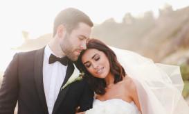 παντρεύονται