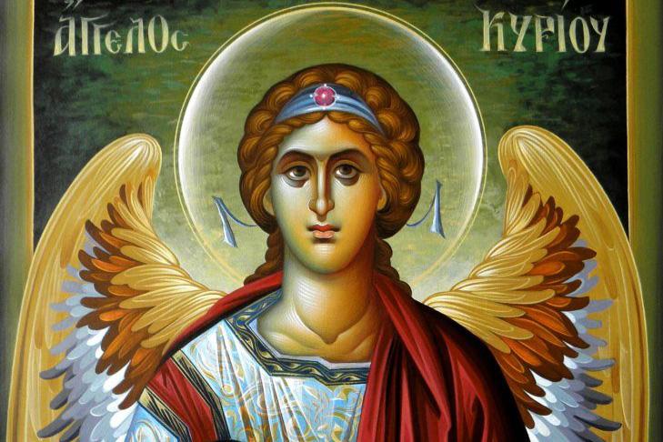 Αποτέλεσμα εικόνας για προσευχη αγγελος