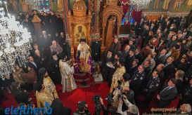 αρχιεπίσκοπος αλβανίας