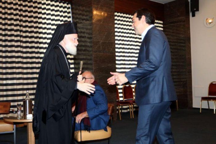 eirinaios-tsipras-2