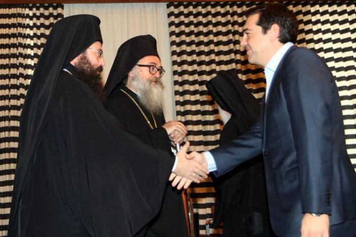eirinaios-tsipras-3