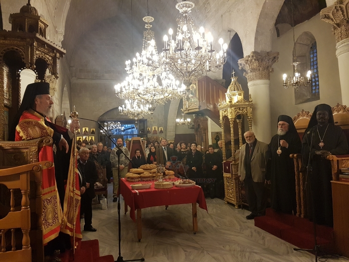Πανηγυρικός-εσπερινός-στην-Ιερά-Μονή-Αγίου-Νεοφύτου-23-Ιανουαρίου-2017-3