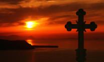 Χριστιανός