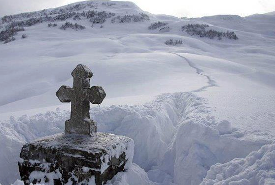 Πνευματική ζωή και αυτονομία δεν συμβαδίζουν | Dogma