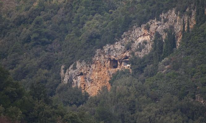 σπήλαιο
