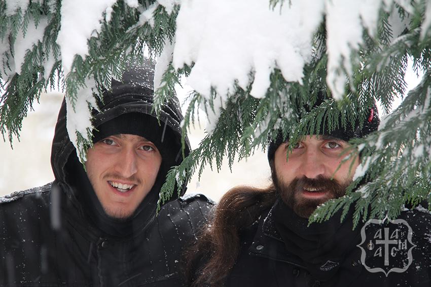 snowmonasteryseraphimsarov2017-2517