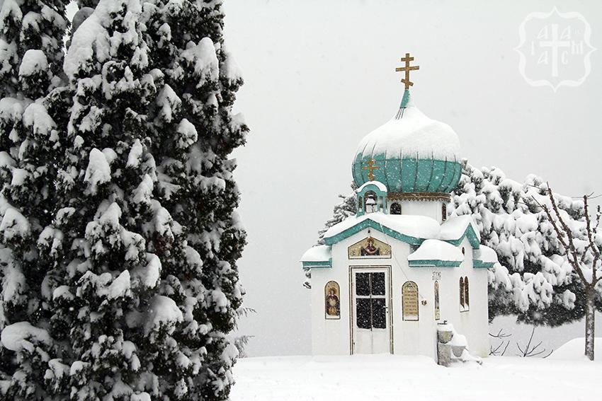 snowmonasteryseraphimsarov2017-2549
