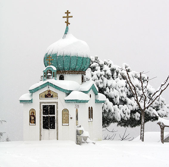 snowmonasteryseraphimsarov2017-2550