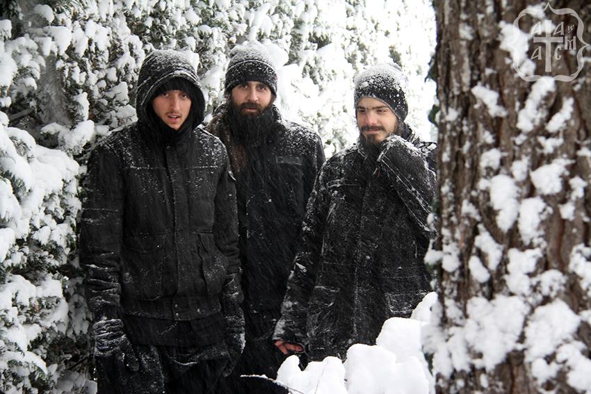 snowmonasteryseraphimsarov2017-2595