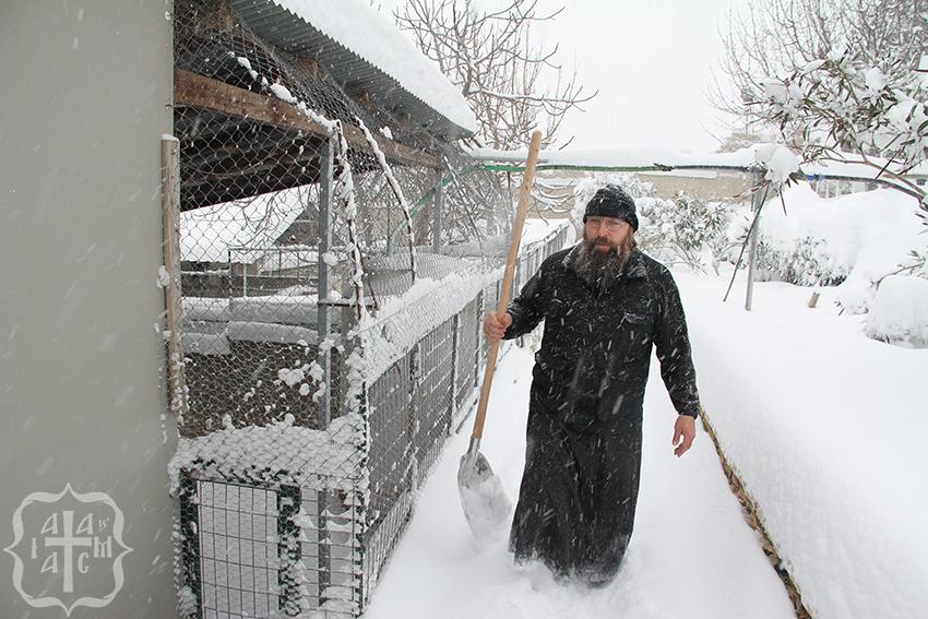 snowmonasteryseraphimsarov2017-2645