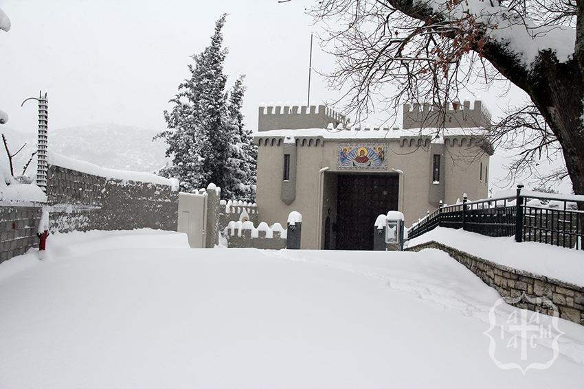 snowmonasteryseraphimsarov2017-2676