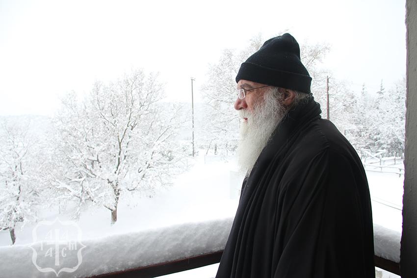 snowmonasteryseraphimsarov2017-2808