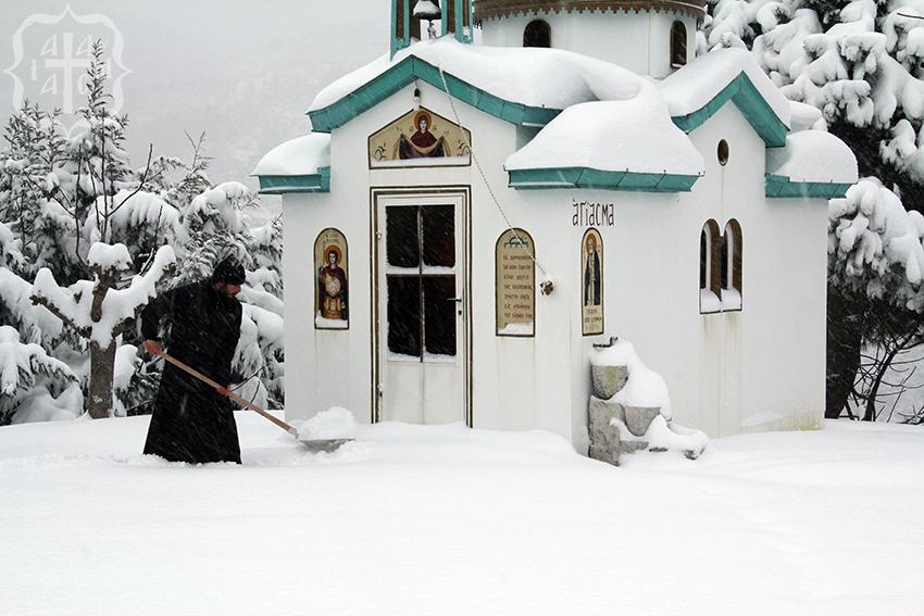 snowmonasteryseraphimsarov2017-2927