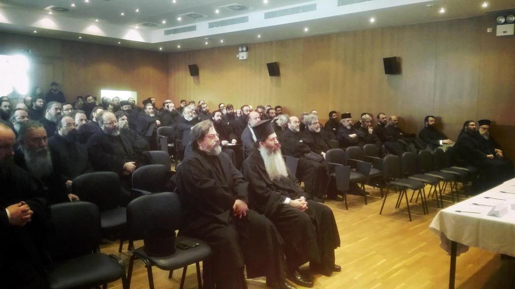 enor-01-2017-psifiako-seminario5