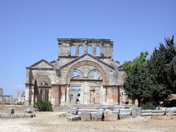 Church-of-Saint-Simeon-Stylites-600x450
