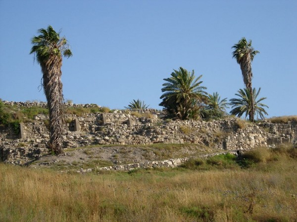 Megiddo-church-600x450 (1)