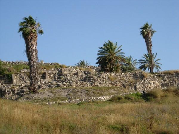Megiddo-church-600x450 (1)