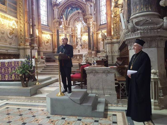 metropolitan-emmanuel-france-4-orthodox