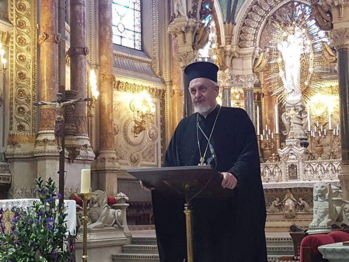 metropolitan-emmanuel-france-7-orthodox