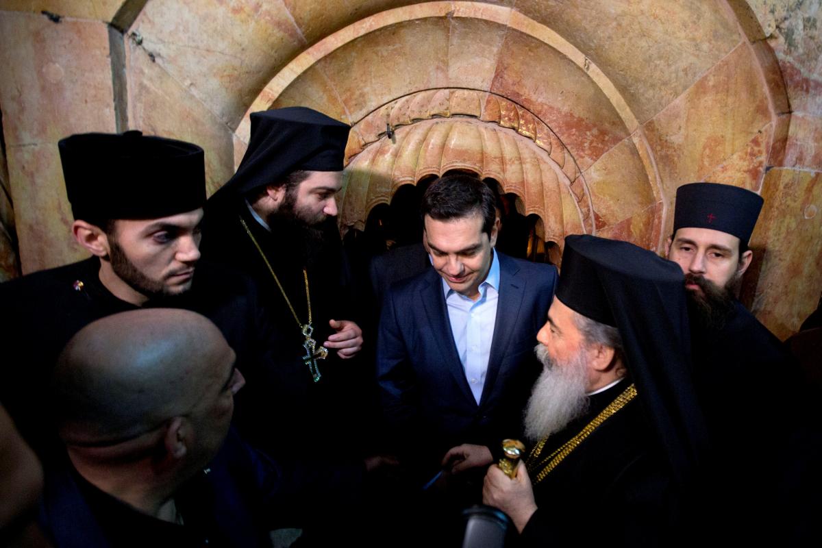 tsipras_tomb