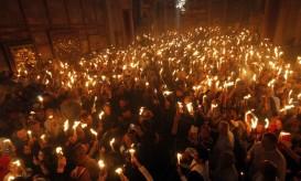 Άγιο Φως