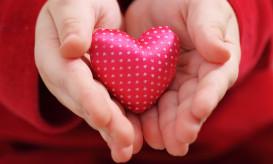 καρδιάς