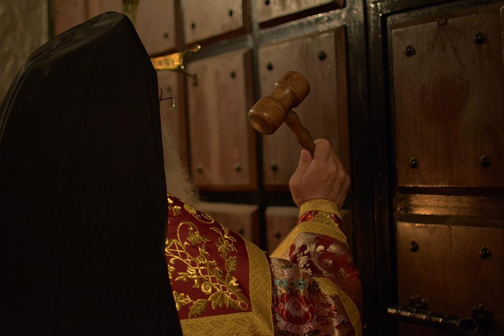 A.Pasxa MonasteryTrikorfo2017.4034