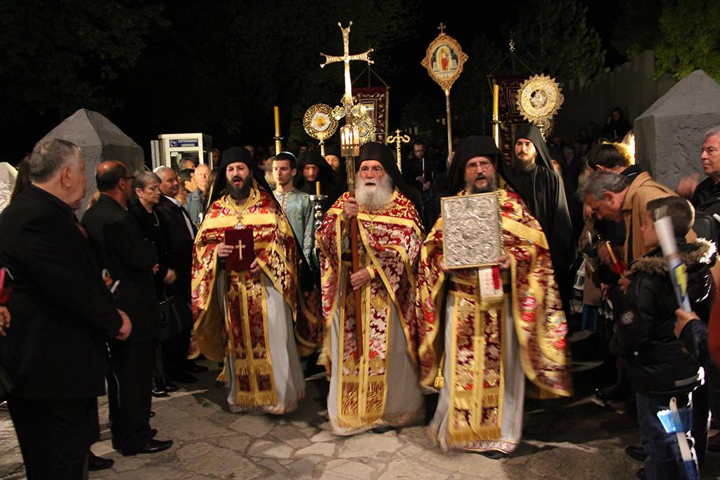 A.Pasxa MonasteryTrikorfo2017.5337