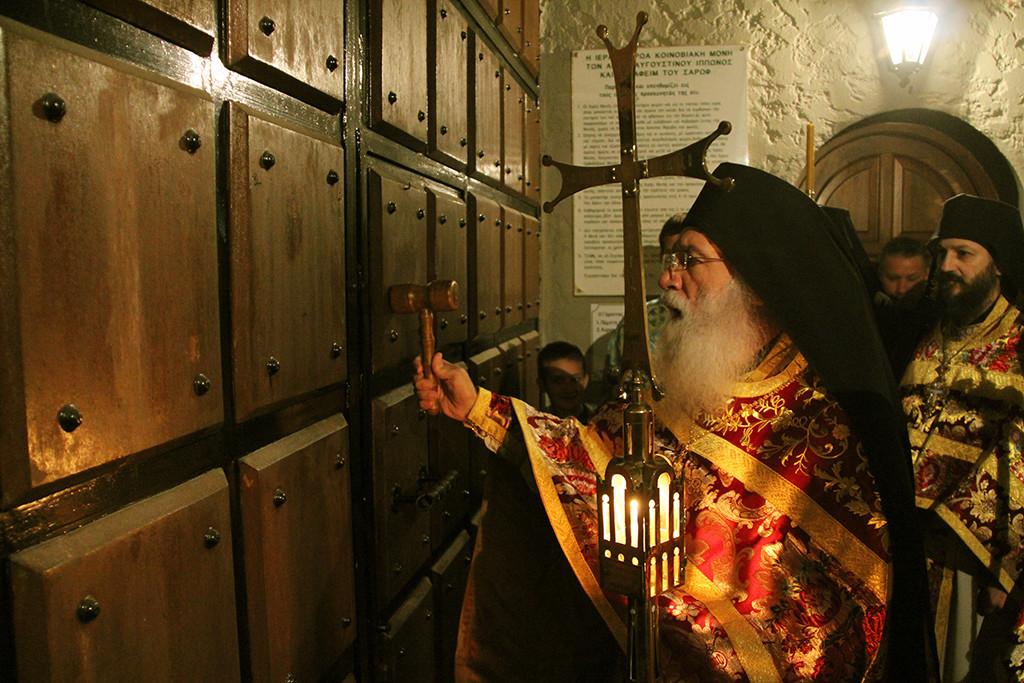 A.Pasxa MonasteryTrikorfo2017.5345