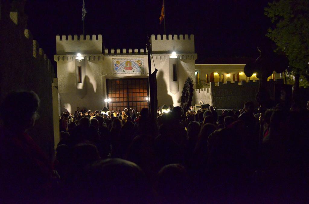 A.Pasxa MonasteryTrikorfo2017.8634