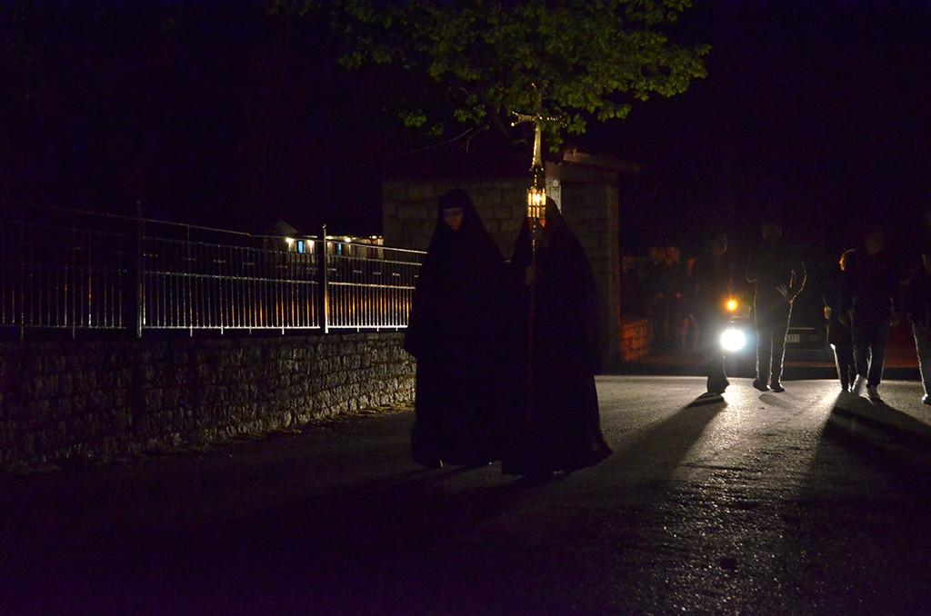 A.Pasxa MonasteryTrikorfo2017.8641