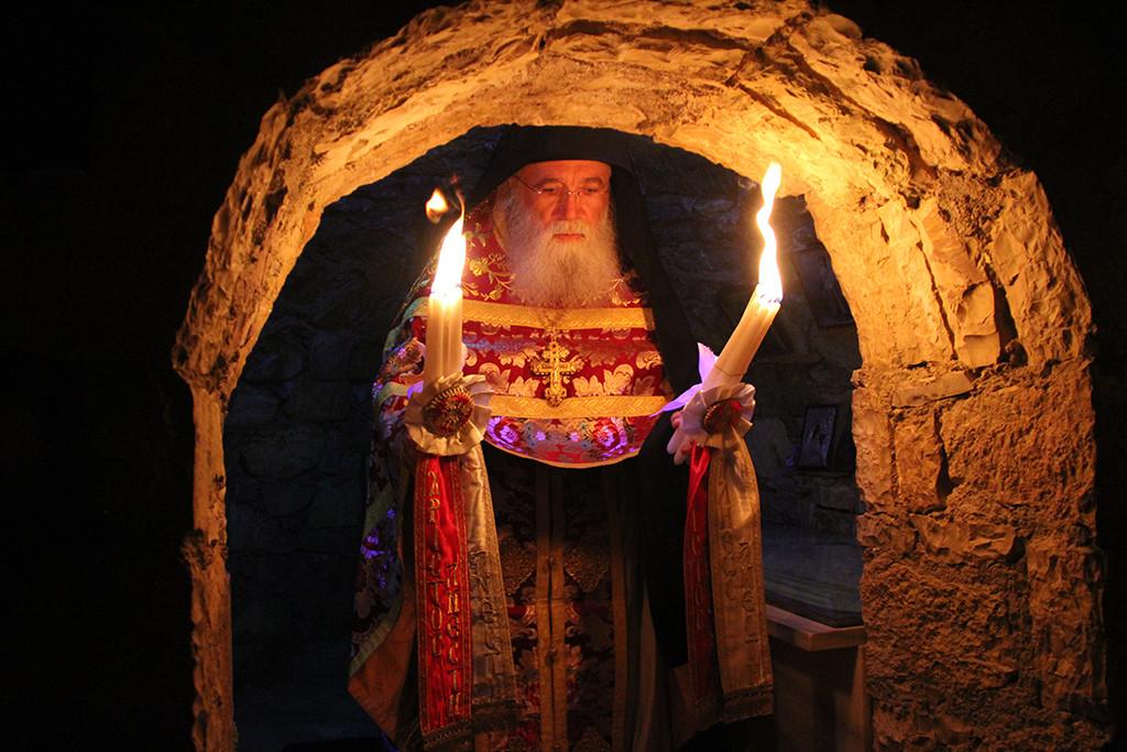 B.Pasxa MonasteryTrikorfo2017.5374