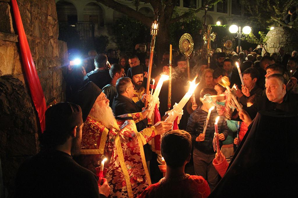 B.Pasxa MonasteryTrikorfo2017.5387