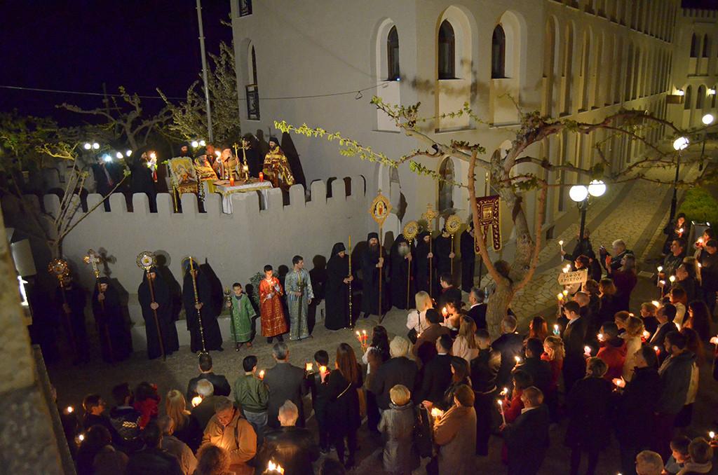 C.Pasxa MonasteryTrikorfo2017.8978