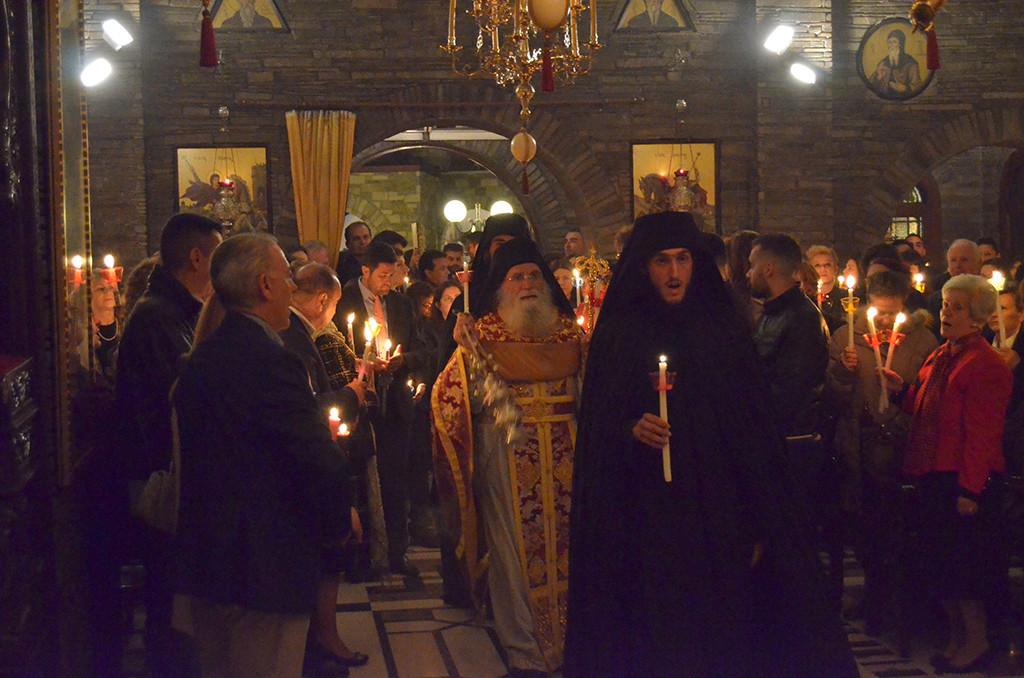 D.Pasxa MonasteryTrikorfo2017.9001