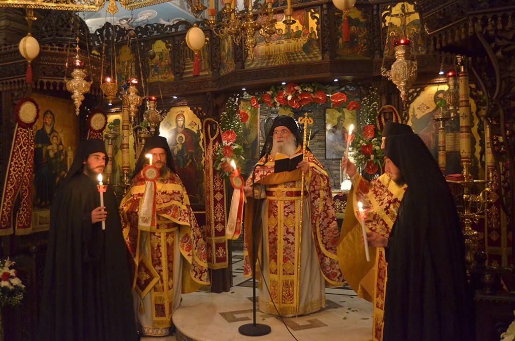 D.Pasxa MonasteryTrikorfo2017.9073