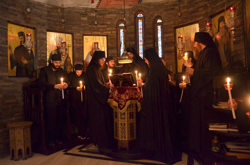 E.Pasxa MonasteryTrikorfo2017.9081