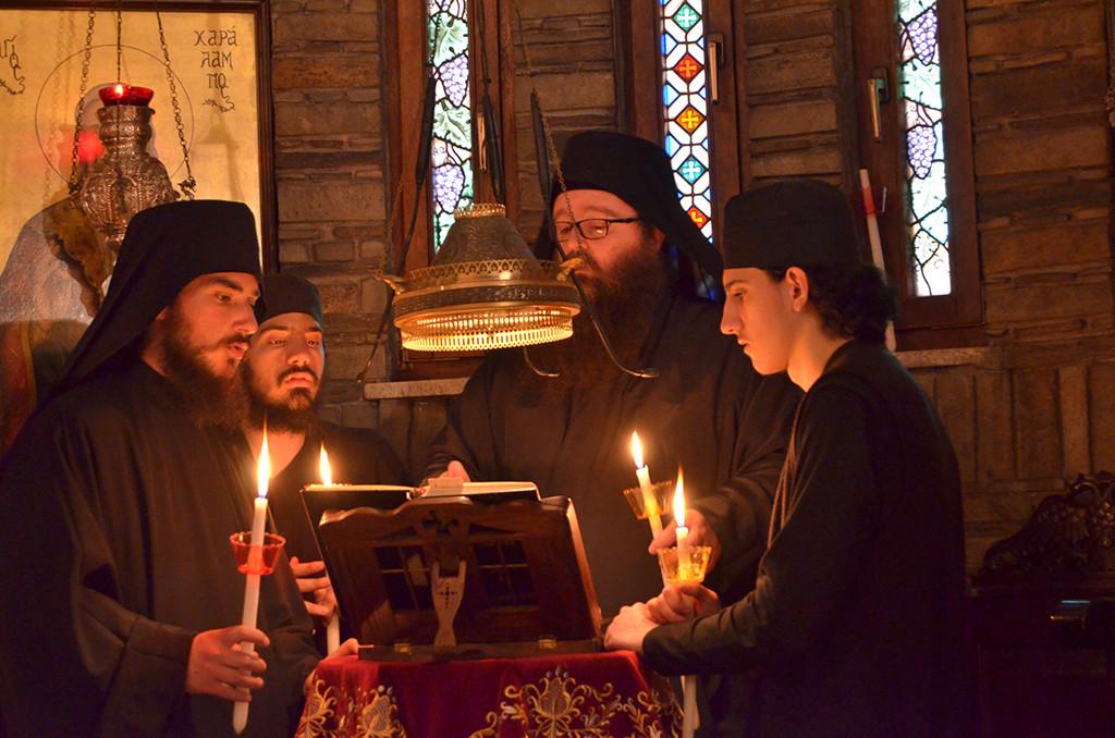 E.Pasxa MonasteryTrikorfo2017.9093