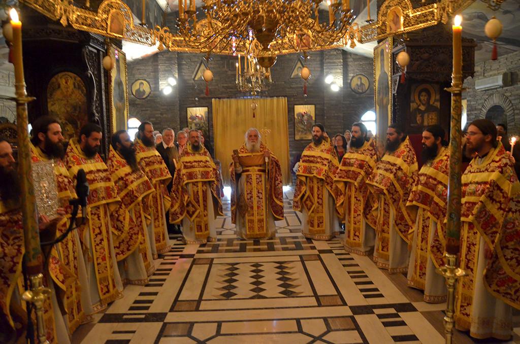 E.Pasxa MonasteryTrikorfo2017.9120